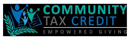 Community Tax Credit